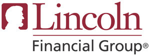 MLT Partner Lincoln Financial Group