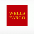 MLT Partner Wells Fargo