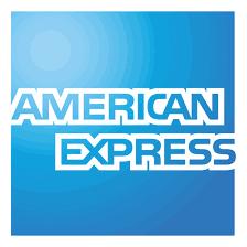 MLT Partner American Express