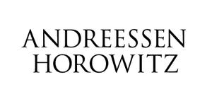 MLT Partner Andreessen Horowitz