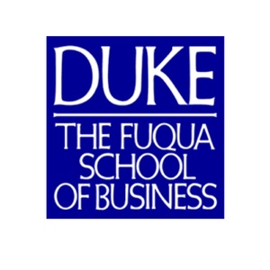 MLT Partner The Fuqua School of Business