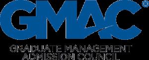 MLT Partner GMAC