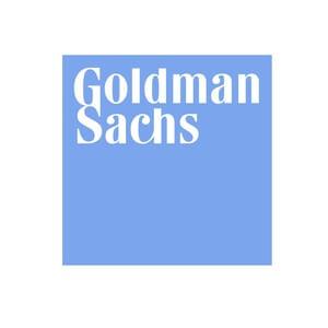 MLT Partner Goldman Sachs