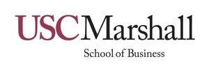 MLT Partner Marshall School of Business