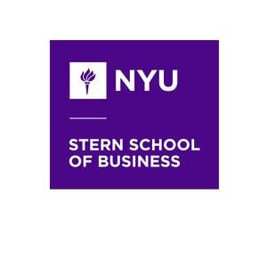 MLT Partner Stern School of Business