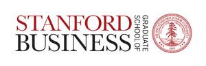MLT Partner Stanford GSB