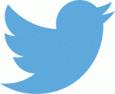MLT Partner Twitter