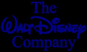 MLT Partner Walt Disney Company
