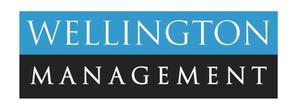 MLT Partner Wellington Management