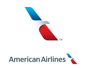 MLT Partner American Airlines