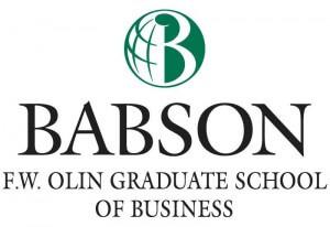 MLT Partner F.W. Olin Graduate School of Business