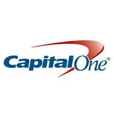 MLT Partner Capital One