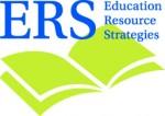 MLT Partner ERS
