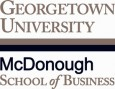 MLT Partner McDonough School of Business