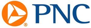 MLT Partner PNC Bank