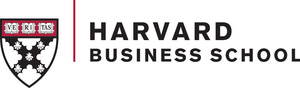 MLT Partner Harvard Business School