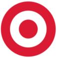 MLT Partner Target