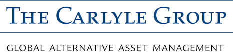 MLT Partner Carlyle Group