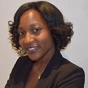 Marion Ntiru