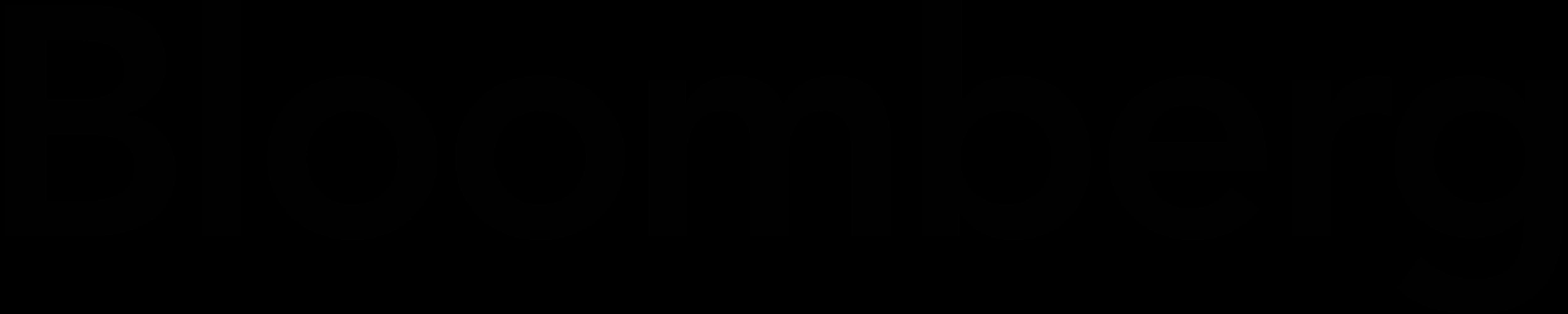 MLT Partner Bloomberg Logo