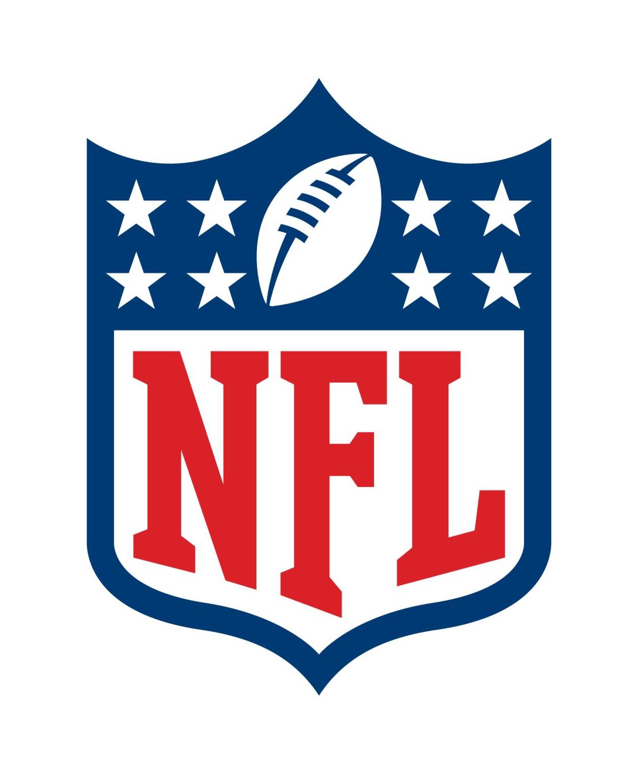 Management Leadership for Tomorrow Partner Logo for the National Football League