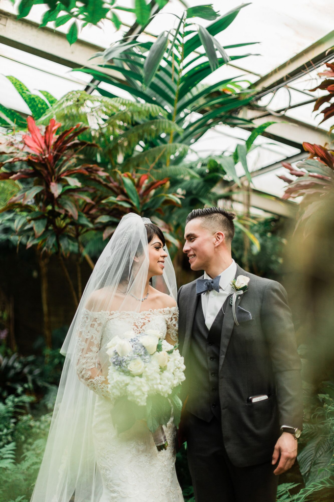 MLT Love 2020 Jonathan and Nancy Chiquito wedding photo