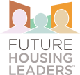 Future Housing Leaders logo