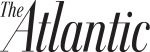 The Atlantic Magazine Logo