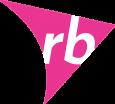 RB_pink_rgb