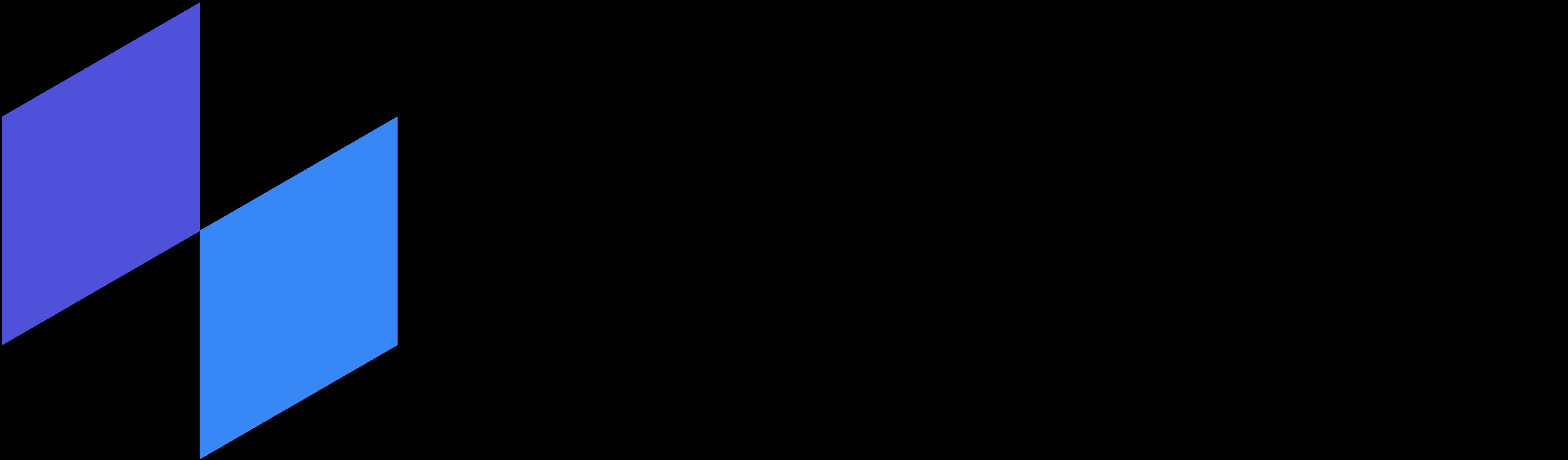 Flatiron Logo MLT