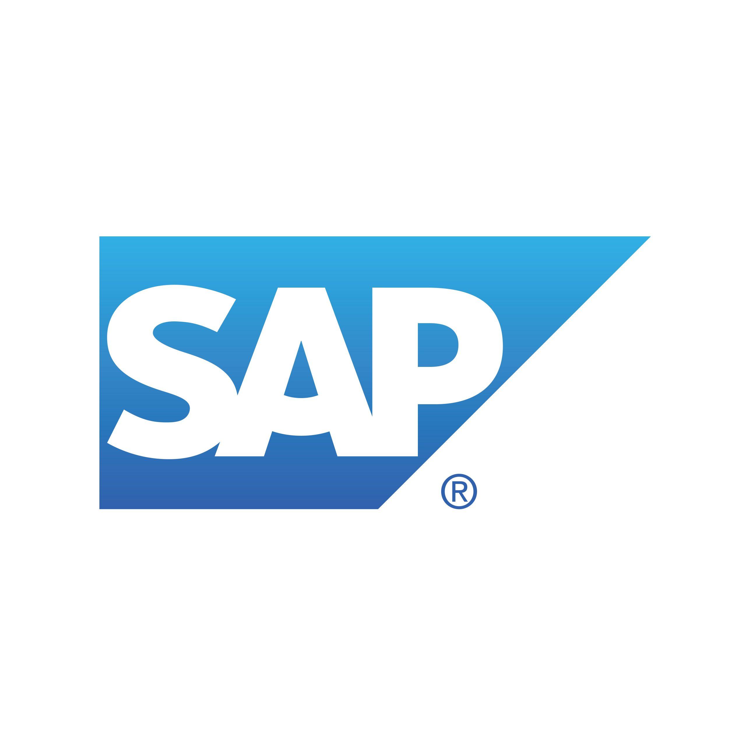 SAP MLT