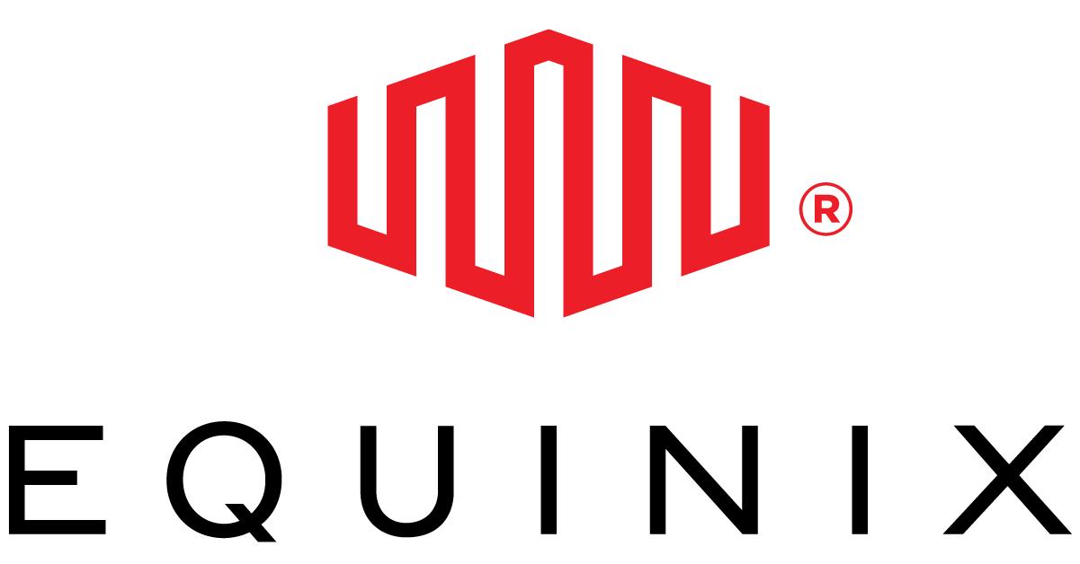 Equiniz logo