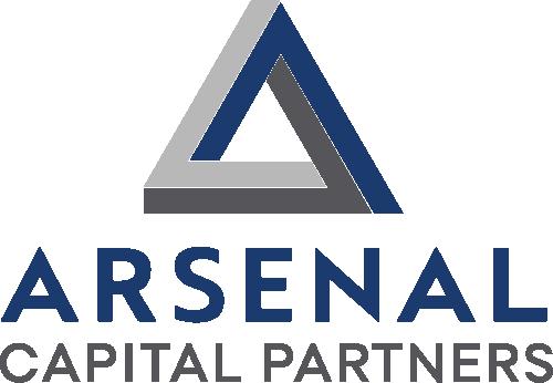 Arsenal Capital Partners Logo